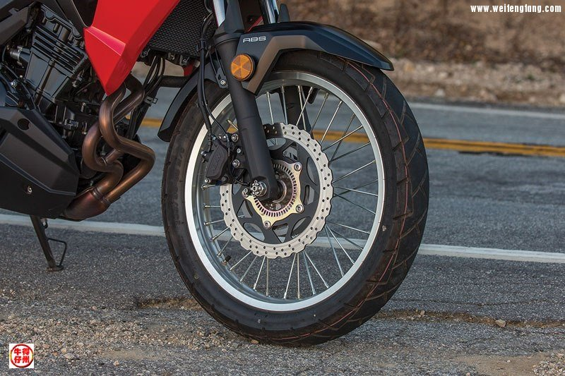 i-fronttire-Versys-X.jpg