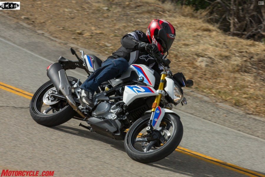 120716-2017-bmw-g310r-Kevin-Wing-Photo-8742.jpg