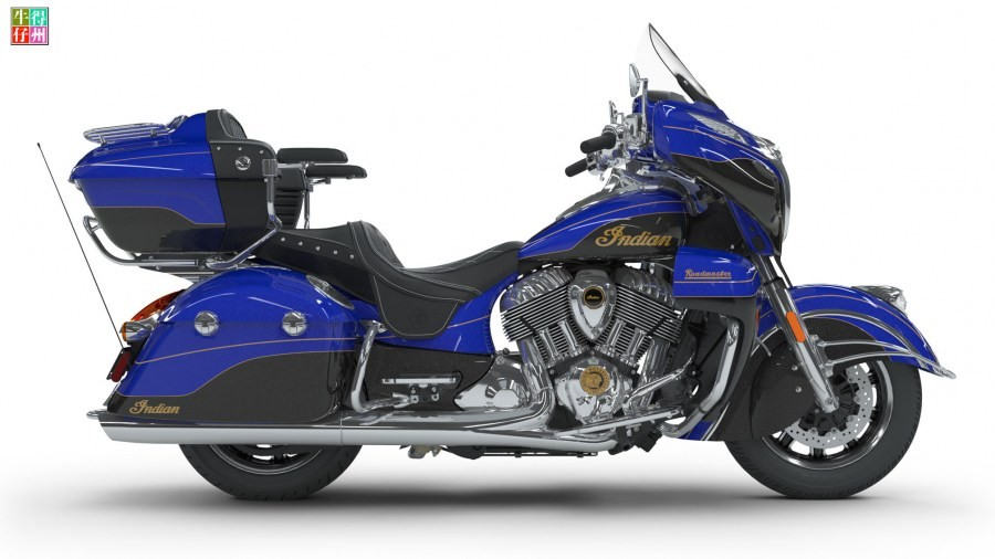 2018-Indian-Roadmaster-Elite3.jpg