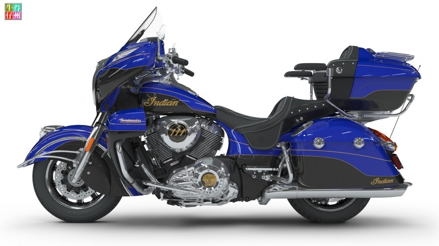 2018-Indian-Roadmaster-Elite2.jpg