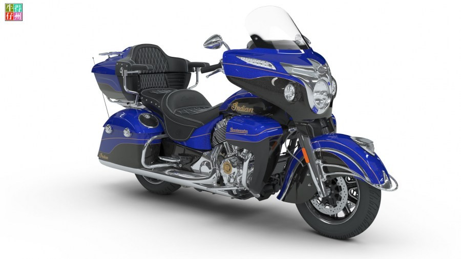 2018-Indian-Roadmaster-Elite4.jpg